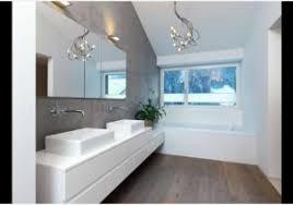 kosten badezimmer neubau kosten badezimmer neubau gute qualität ideen garten anlegen