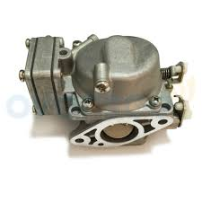 compare prices on mercury engine parts online shopping buy low