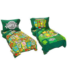 Spongebob Toddler Comforter Set by Boys U0027 Bedding Sets Toys