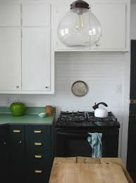 diy kitchen design ideas expert tips on painting your kitchen cabinets