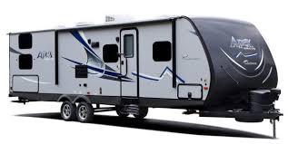 ultra light hybrid travel trailers apex ultra lite travel trailer general rv center