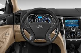 2015 hyundai sonata gls 2015 hyundai sonata hybrid steering wheel interior photo