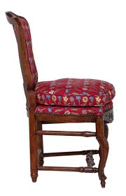 country french furniture home u0026 interior design