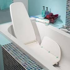 mountway aquila bath lift aquilla bath lift aquilla