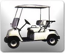what year is my yamaha golf cart everything carts
