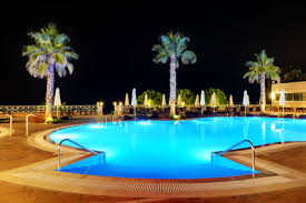 pool lighting plano pool light pool lights led lights
