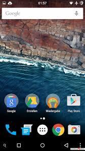 velvet apk velvet android apps apk 4466590 android mlauncher
