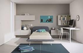 colori muro da letto colori pareti da letto tendenze casa la scelta dei