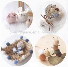 how to make handmade home decor items handmade home decorative products home decor