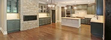 hardwood floors wood flooring huntsville al