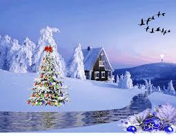 snowy christmas pictures a snowy christmas day by aim4beauty on deviantart
