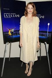 Classic Hollywood Fashion Bing Images by Emma Stone Style Emma Stone Fashion Emma Stone Pics