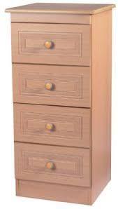 40 best sherwood bedroom furniture images on pinterest bedroom