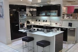 meuble lapeyre cuisine petit meuble de cuisine pas cher élégant kitchenette lapeyre top