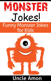 printable kids lunch jokes and brain teasers 100 jokes brain