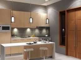bright art vinyl kitchen backsplash grey kitchen backsplash