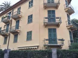 appartamento rapallo abitazione di tipo civile rapallo 150 000 500 000 enti e