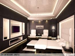 interior design firm bedroom handsome major project university teesside seecay wong