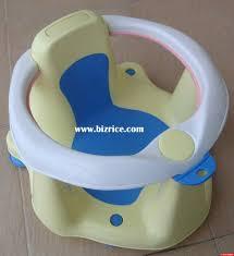 bathtub rings for infants baby bath tub ring seat walmart bebelove baby bath ring seat in
