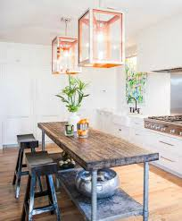 Oversized Pendant Light Oversized Pendant Lights Archives Chic Glamorous