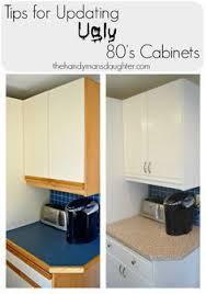 best 25 laminate cabinets ideas on pinterest redo laminate