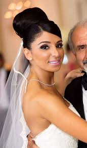 bridal makeup artist nyc photos bridal makeup artist nj women black hairstyle pics