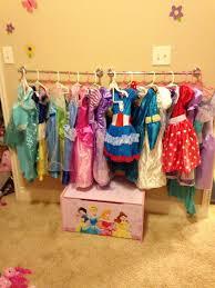 best 25 dress up clothes storage ideas on pinterest