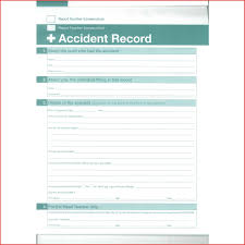 school incident report template best of apd incident report form resume for a