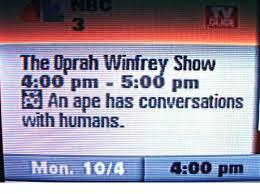Oprah Winfrey Meme - 25 best memes about oprah winfrey oprah winfrey memes