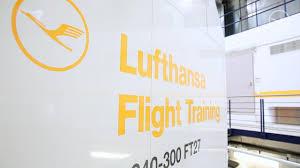 A340 Seat Map Seat Map A340 300 Lufthansa Magazin