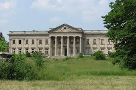 abandoned mansions for sale cheap haunted homes you can buy