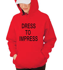 cheap sweatshirt dress find sweatshirt dress deals on line at