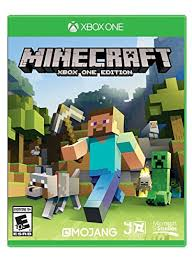 amazon video game black friday deals amazon com minecraft xbox one microsoft video games