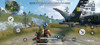 Of Survival Pubg Mobile Vs Of Survival Which Is Best Iphone