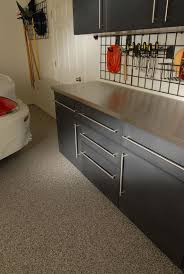 cabinets new jersey storage organizers red slate gray powder coated