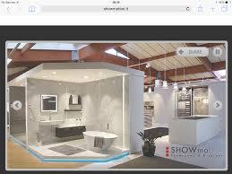 bathroom showroom ideas beleuchtung unten show rooms pinterest showroom bathroom