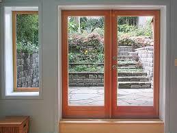 Contemporary Patio Doors Modern Doors Doors To Patio Contemporary Entry San