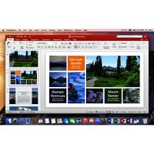 Home And Design Show 2016 Microsoft Office Home And Student 2016 For Mac 1 User Mac