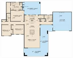 monster floor plans house plan 1001 cameron place nelson design group