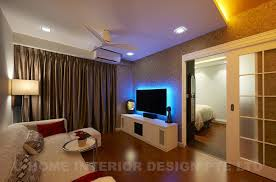 u home interior design pte ltd u home reno scout pte ltd singapore
