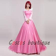 discount aurora dress 2017 aurora dress on sale at