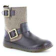 cheap womens motorcycle boots dr martens womens biker boots with innovative inspirational in