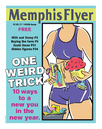 Ashley Furniture Call Center Jobs Memphis Tn Memphis Flyer 1 5 17 By Contemporary Media Issuu
