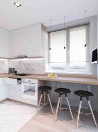 kitchen apartment ideas small bedoom apartment ideas in pastel color pallete home dzn