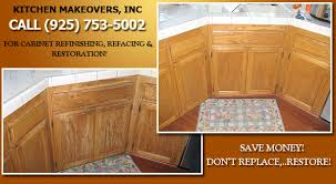 how do you restore wood cabinets cabinet restoration cabinet cleaning professionals call 925