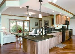 how to decorate a tri level home top tri level house remodel r16 in wonderful decorating ideas with