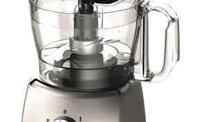de cuisine quigg mini cuisine sogo mini de cuisine 400 w mini de