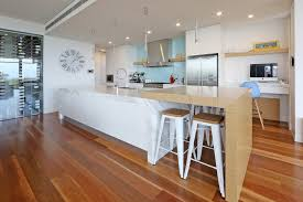kitchen cabinets melbourne melbourne contemporary kitchens