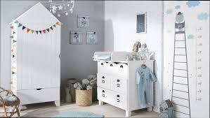 chambre garcon vertbaudet chambre bebe fille vertbaudet mobilier décoration