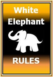 46 best gifts white elephant images on pinterest christmas